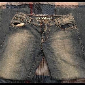 Mavi Dustin Jeans 38